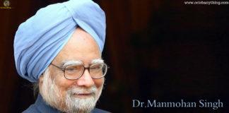 Manmohan Singh Controversies | celebanything.com