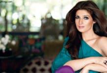 Twinkle Khanna Controversies | celebanything.com