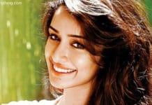 Shraddha Kapoor Controversies | celebanything.com