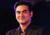 Arbaaz Khan Controversies   Celebanything.com