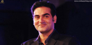Arbaaz Khan Controversies | Celebanything.com