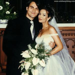 Arbaaz Khan Marriage | Celebanything.com