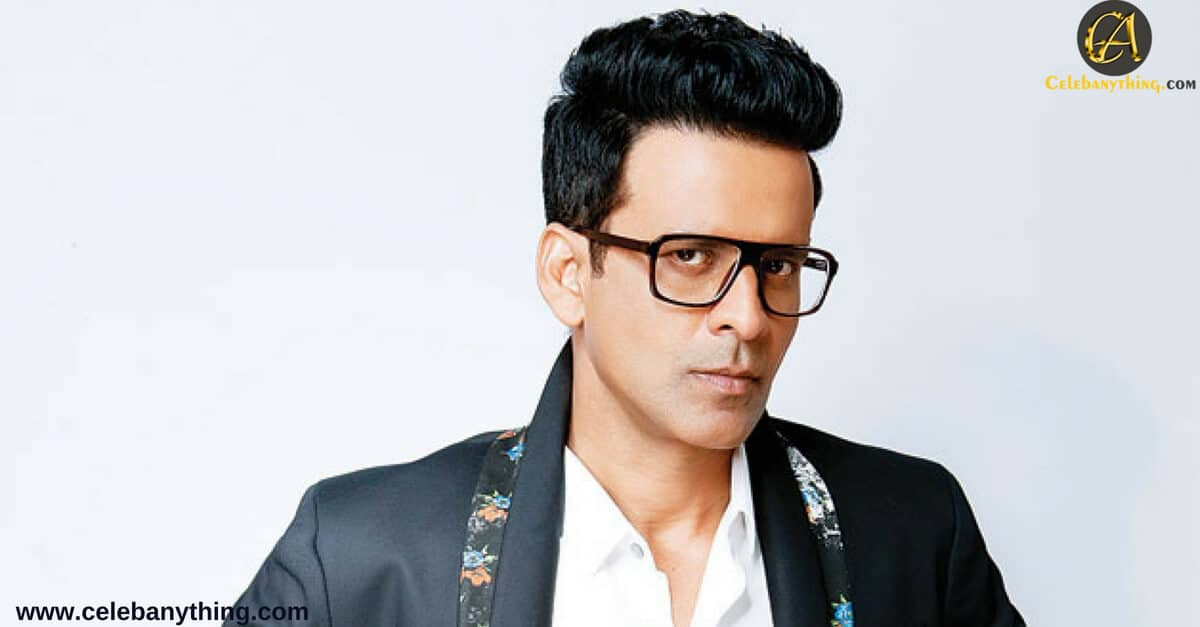 28c2cea2cea6 Manoj Bajpayee  Acting House of Talent