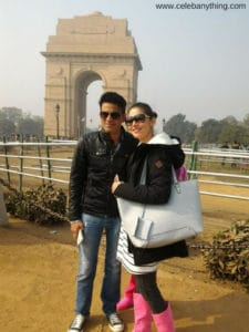 Manoj_Bajpayee_marriage_family_celebanything_1