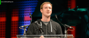 Mark Zuckerberg Awards | celebanything.com