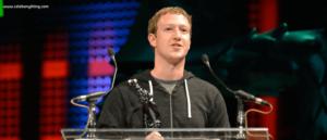 Mark Zuckerberg Awards   celebanything.com
