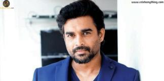 R. MadhavanControversies | celebanything.com