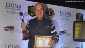 Prem_Chopra_age_marriage_family_net_worth_awards_celebanything_1