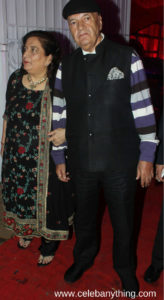 Prem_Chopra_age_marriage_family_net_worth_awards_celebanything_2