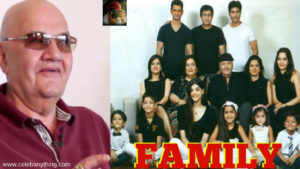 Prem_Chopra_age_marriage_family_net_worth_awards_celebanything_3