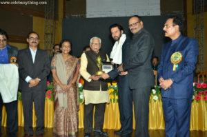 Rajneesh Duggal Awards And Recognitions | celebanything.com