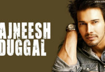 Rajneesh Duggal Controversies   celebanything.com
