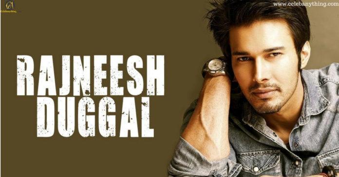 Rajneesh Duggal Controversies | celebanything.com