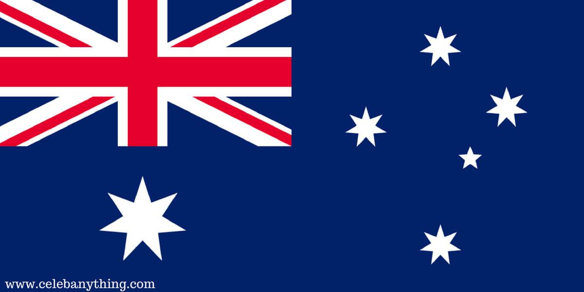 Australia_celebanything.com