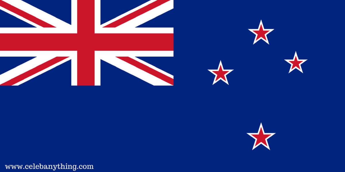 Flag_of_New_Zealand_celebanything