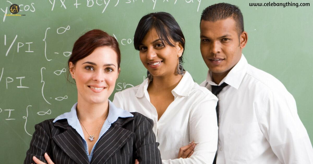 Teachers_www.celebanything.com