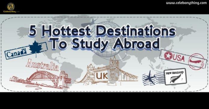 Study Abroad_celebanything