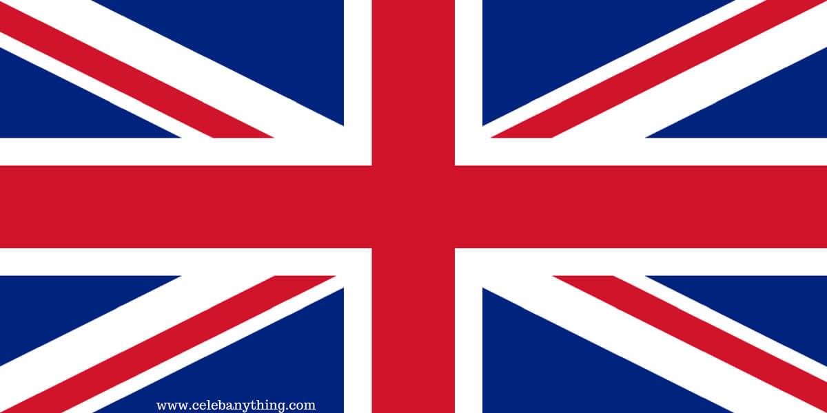 United_Kingdom_Celebanything