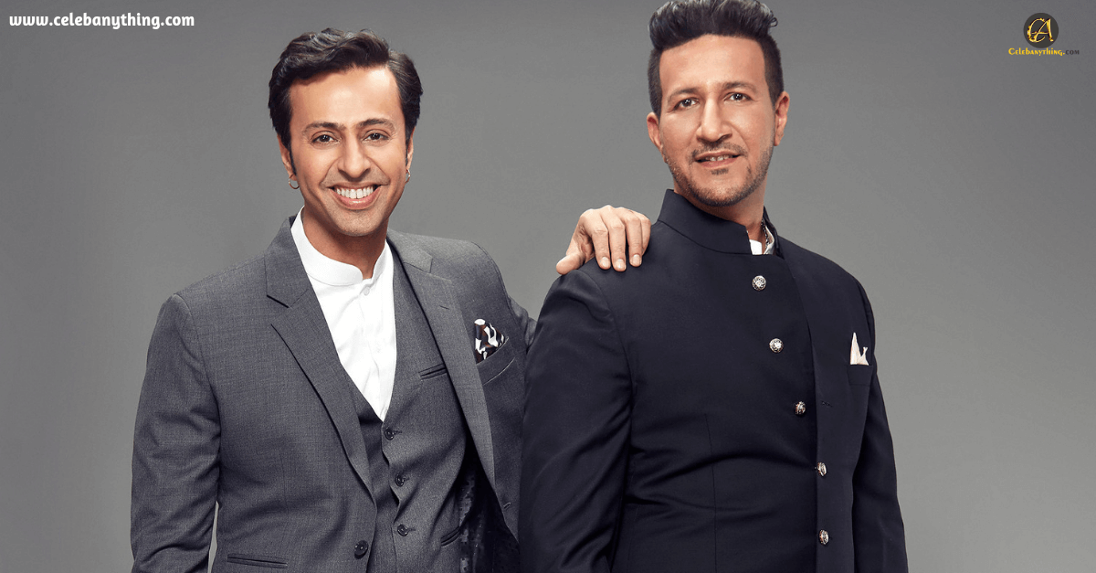 salim_sulaiman_songs_celebanything