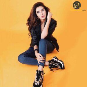Akaisha_vats_models_celebanything