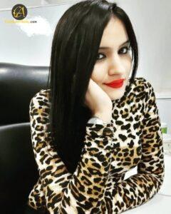 Heena_patyal_bio_celebanything