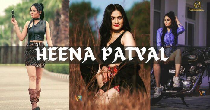 Heena_patyal_celebanything