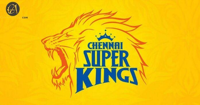 chennai_super_kings_Celebanything