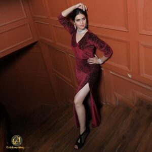 Aman_Hundal_actress_Celebanything