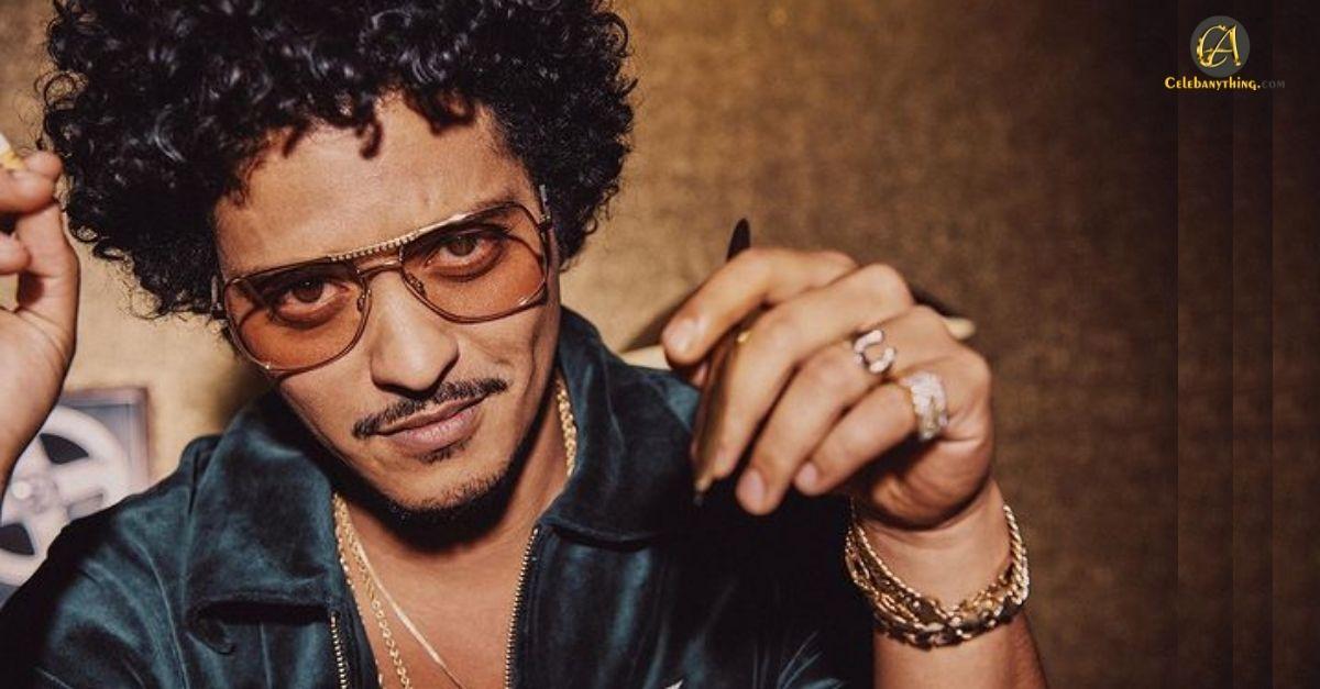 Bruno_Mars_Singer_Celebanything
