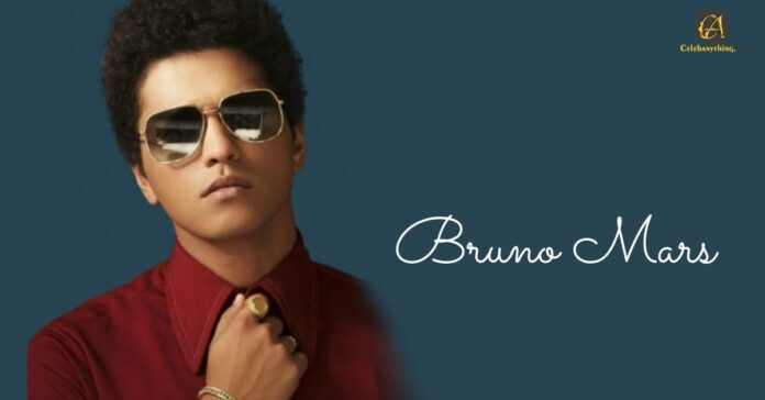 Bruno_Mars_Celebanything