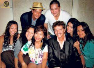 Bruno_Mars_Family_Celebanything