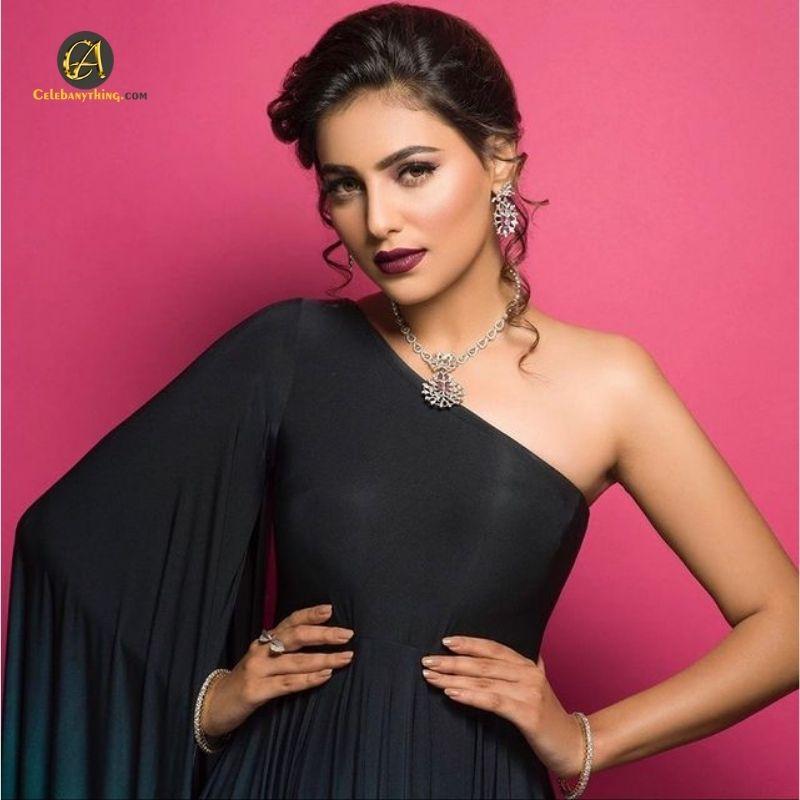 Ginni_Kapoor_actress_Celebanything