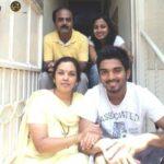 KL_Rahul_Family_Celebanything
