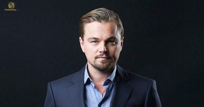 Leonardo_DiCaprio_Celebanything