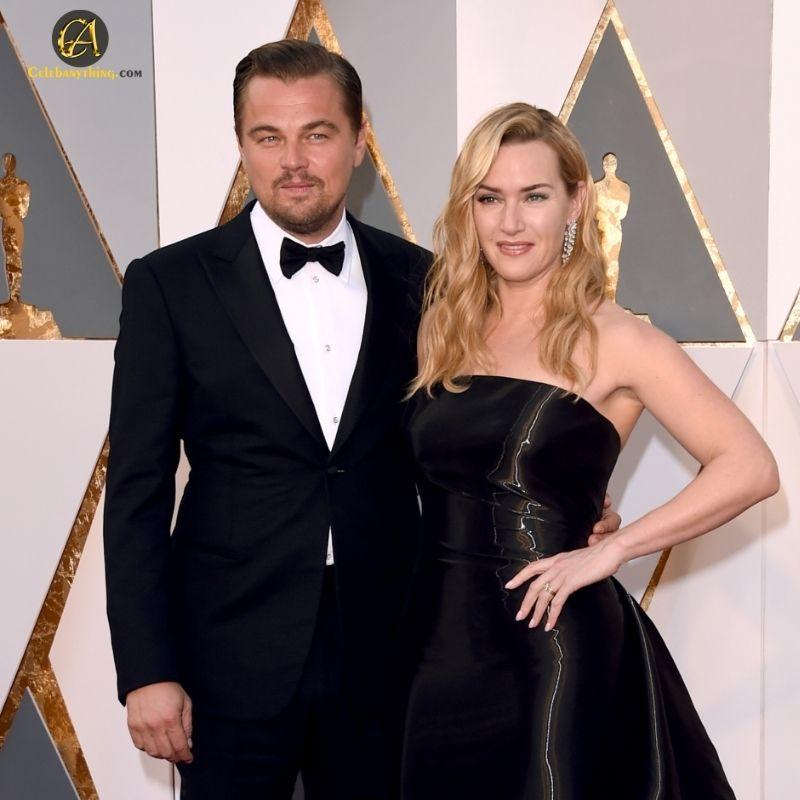 Leonardo_DiCaprio_Family_Celebanything