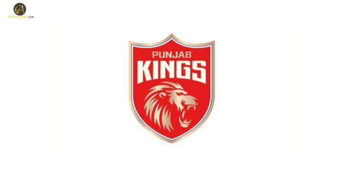 Punjab_Kings_Celebanything