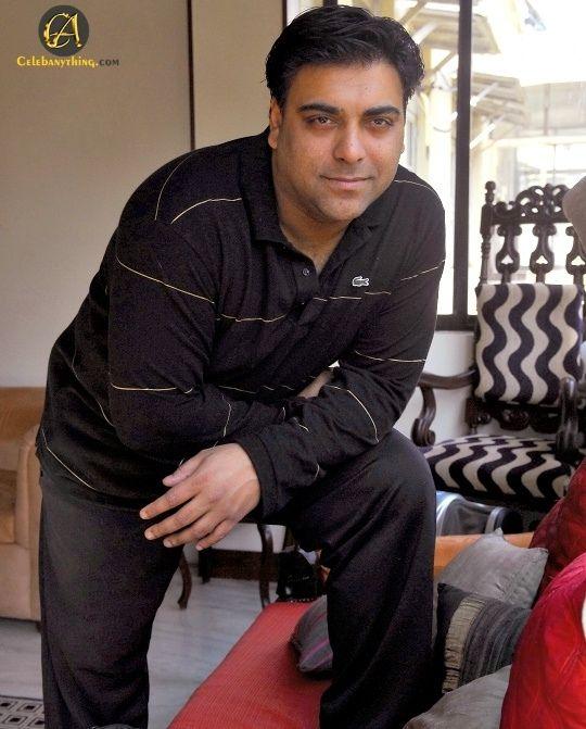 Ram_Kapoor_Actor_Celebanything
