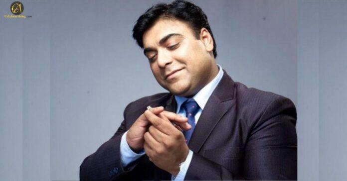 Ram_Kapoor_Celebanything