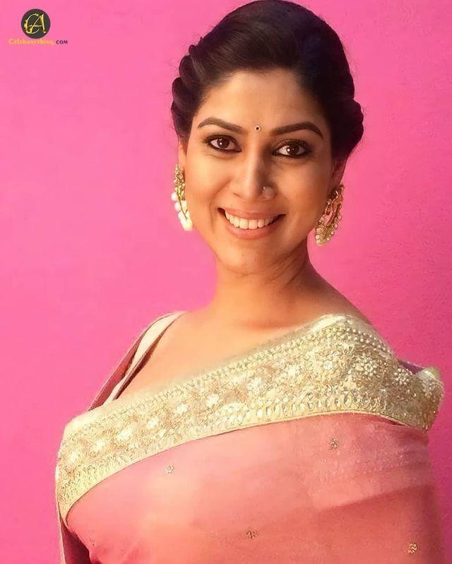 Sakshi_Tanwar_Actress_Celebanything