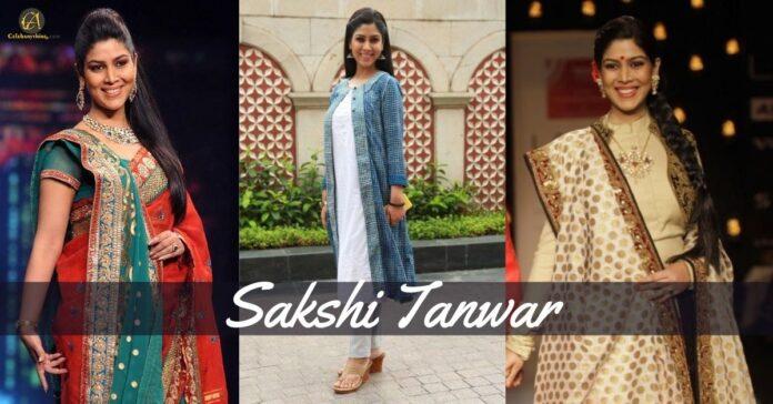 Sakshi_Tanwar_Celebanything