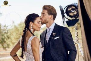 Sergio_Ramos_Marriage_Celebanything