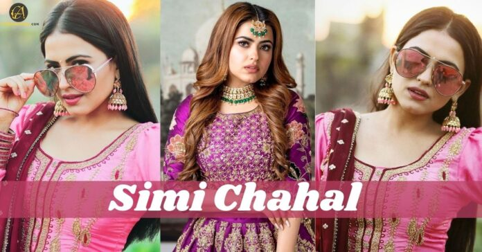 Simi_Chahal_Celebanything