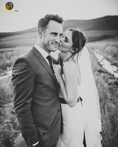 Faf_Du_Plessis_Wife_Celebanything