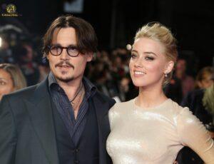 Johnny_Depp_Wife_Celebanything