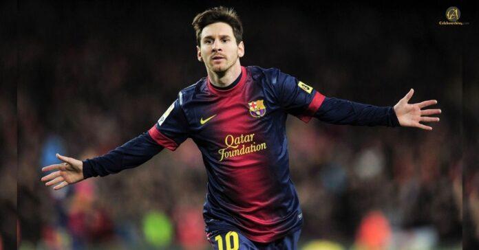 Lionel_Messi_celebanythinge