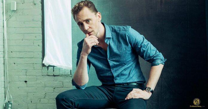 Tom_Hiddleston_Celebanything