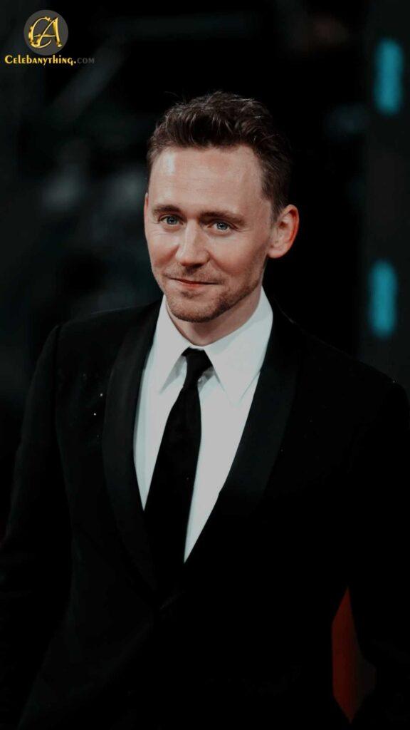 Tom_Hiddleston_career_Celebanything