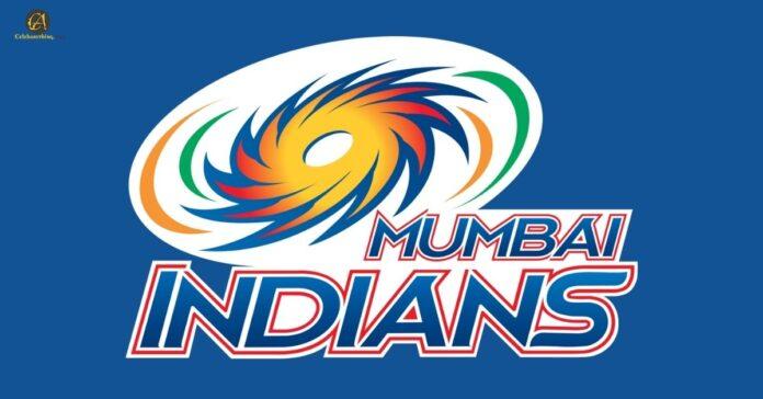 Mumbai_Indians_Celebanything