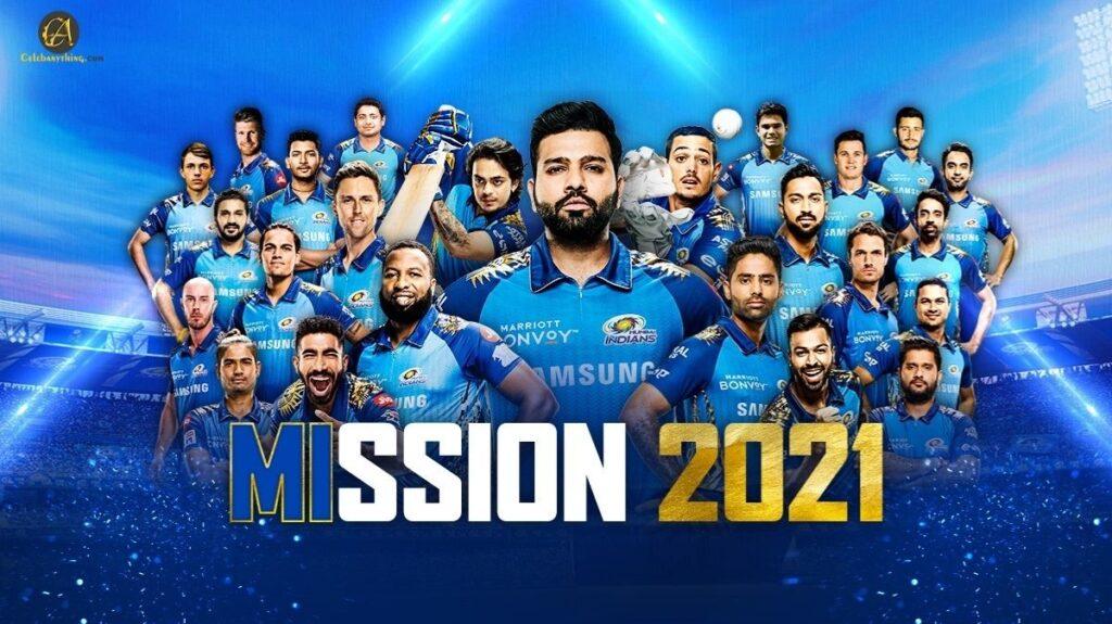 Mumbai_Indians_Team_Celebanything