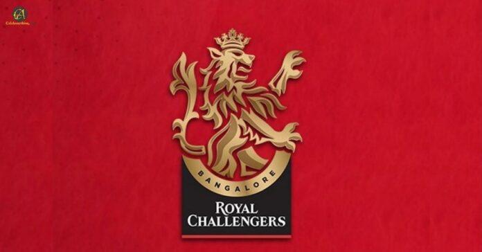 Royal_Challengers_Bangalore_Celebanything
